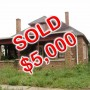 1658 Spruce St, Terre Haute, IN at 1658 Spruce Street, Terre Haute, IN 47807, USA for 5,000